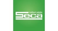 SECA - Serafin Campestrini, s.r.o.