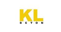 KL Beton
