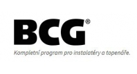 BCG Technik s.r.o.
