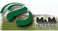 M & M Technika, s.r.o.
