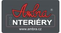 AMBRA - Group, s.r.o.