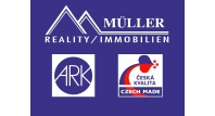 M�LLER REALITY-IMMOBILIEN s.r.o.
