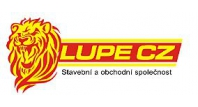LUPE CZ, s.r.o.