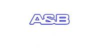 A and B společnost pro poradenství  Evropské společnosti na prodej