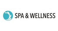 Spa & Wellness s.r.o.