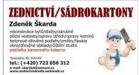 Zdeněk Škarda