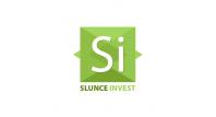 Slunce Invest s.r.o.