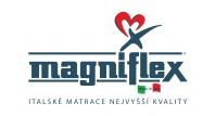 Magniflex - italské matrace nejvyšší kvality