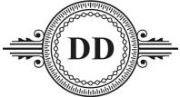 Dušek Design Studio