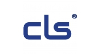 CLS DEAL s.r.o.
