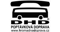 Dispečink hromadné dopravy, s.r.o.