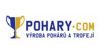 Poh�ry.com