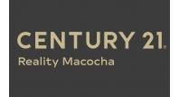 CENTURY 21 Reality Macocha