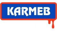 KARMEB, spol.s r.o.