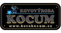Ladislav Kocum