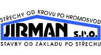 JIRMAN s.r.o.