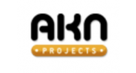 AKN PROJECTS s.r.o.