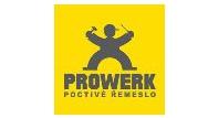 Projectil Group, s.r.o. - PROWERK stavební zámečnictví