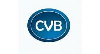 CVB s.r.o.