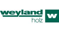 Weyland Holz spol. s r.o.