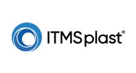 ITMS plast s.r.o.