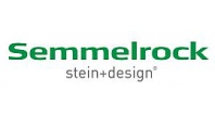 SEMMELROCK STEIN+DESIGN Dlažby, a.s.
