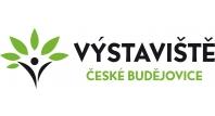 Výstaviště České Budějovice a.s.