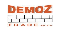 DEMOZ-TRADE spol.s r.o.