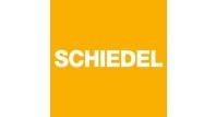 Schiedel, s.r.o.