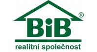 BIB a.s. Pardubice