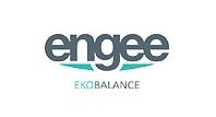 ENGEE ekobalance s.r.o.