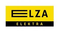 ELEKTRA ELZA s.r.o.