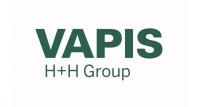 VAPIS stavební hmoty s.r.o.