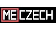 MeCzech living s.r.o.