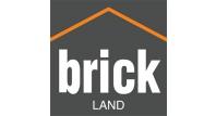 Brickland, spol. s r.o.