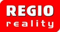 REGIO Reality