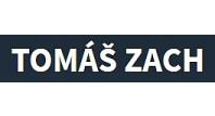Tomáš Zach - Klempířské a pokrývačské práce