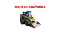 Martin Houžvička