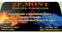 Zdeněk Formánek