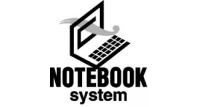 NOTEBOOK system