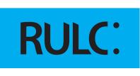 Stavby -Rulc: