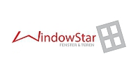 WindowStar s.r.o.