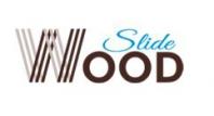 Slide Wood s.r.o.