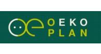 oekoplan Czech Republic s.r.o.