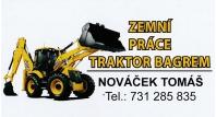 Tomáš Nováček