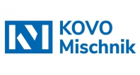 KOVO Mischnik s.r.o.