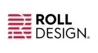 Roll Design s.r.o.