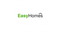 EASY HOMES SOLUTIONS s.r.o.