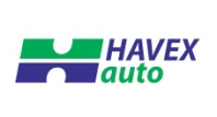HAVEX-auto, s.r.o.