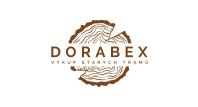 DORABEX s.r.o.